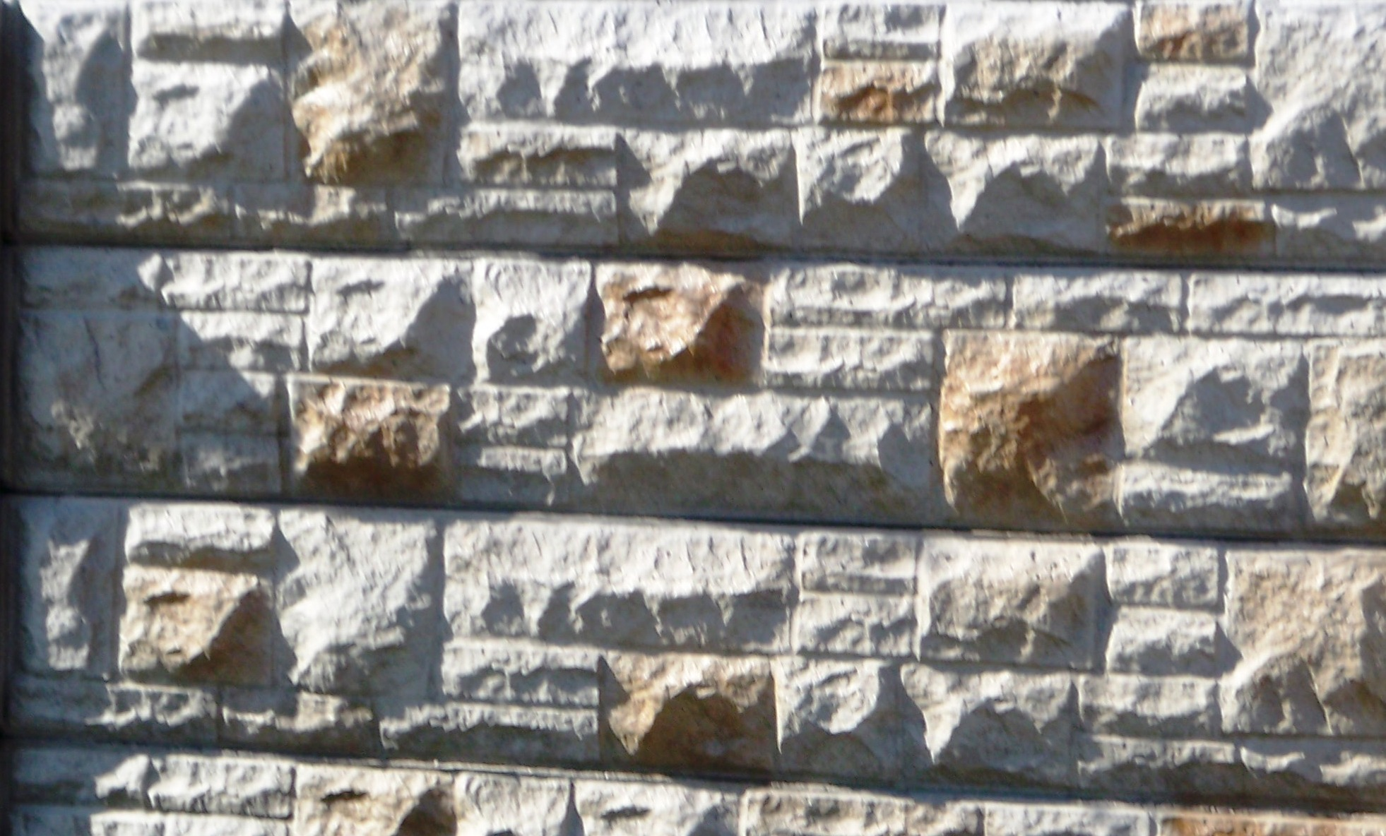 Ashlar stone precast concrete wall system precast concrete wall precast concrete concrete fence concrete sound wall publicscrutiny Image collections
